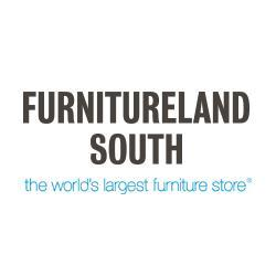 Furniture Land South Sponsor