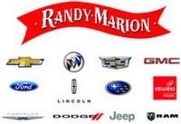 Randy Marion Automotive