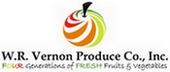 W R Vernon Produce Co Inc